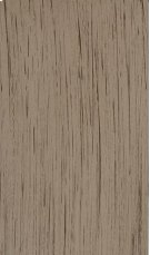 Brushed Taupe *Premium Finish Product Image
