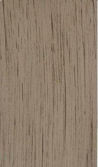 Brushed Taupe *Premium Finish Product Image