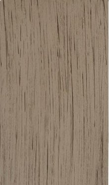 Brushed Taupe *Premium Finish