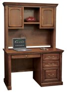 Old Savannah Office Desk Hutch Product Image