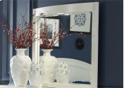 Lighted Mirror Product Image