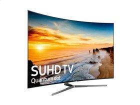 "65"" Class KS950D 4K SUHD TV"