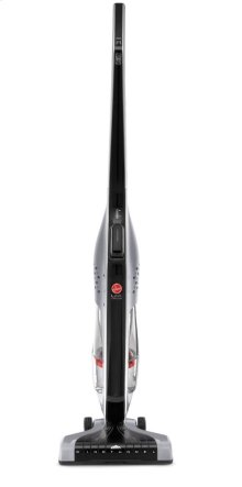 LiNX Cordless Stick Vacuum