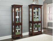 Small Cherry Curio Product Image