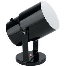 Pin-up Lite, Black, 75w