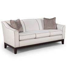 EMELINE COLL2 Stationary Sofa
