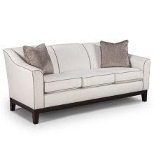 EMELINE COLL2 Stationary Sofa