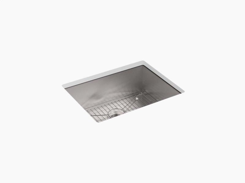 Kitchen Sink 25 X 22 K38221na in not applicable by kohler in atlanta ga 25 x 22 x 9 25 x 22 x 9 516 top under workwithnaturefo