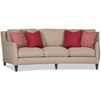 Living Room Crawford 3 over 3 Sofa Product Image