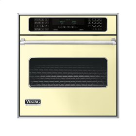 "Lemonade 27"" Single Electric Touch Control Premiere Oven - VESO (27"" Wide Single Electric Touch Control Premiere Oven)"