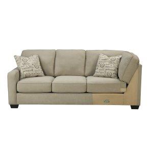 Ashley FurnitureSIGNATURE DESIGN BY ASHLEYAlenya Left-arm Facing Sofa