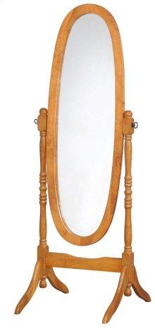 Oval Mirror (RTA)