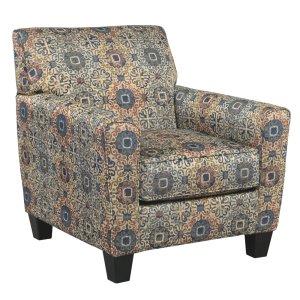 Ashley FurnitureASHLEYBelcampo Chair