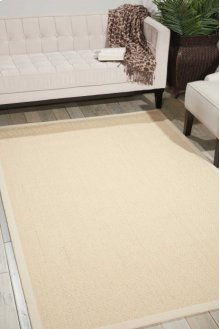 Brilliance Ma700 Nature Rectangle Rug 4' X 6'