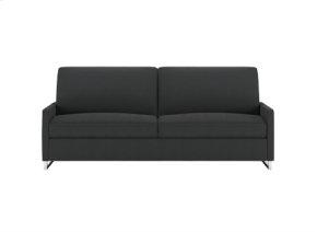 Dolce Black DOL6210 - Leather