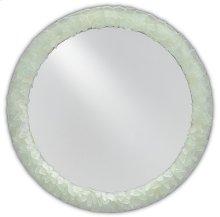 Arista Mirror