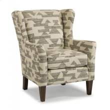 Ace Fabric Chair