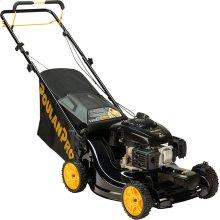 Poulan Pro Lawn Mowers PR675AWD