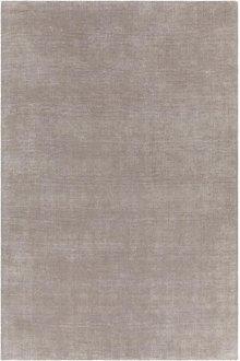 Orim Hand-woven