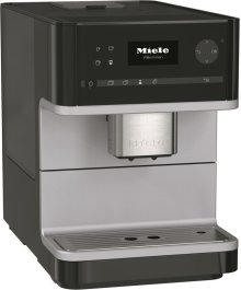 CM 6110 Black Coffee System - Black