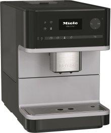 CM 6110 Black Coffee System - Black