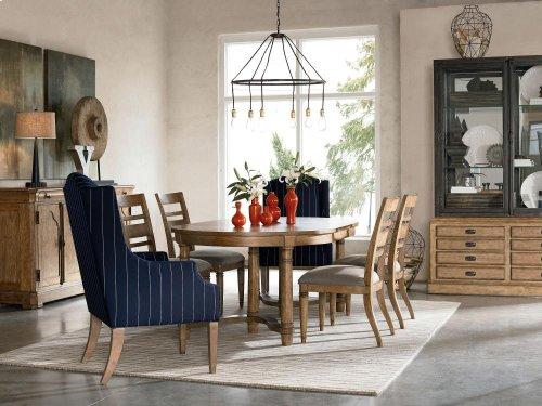 Vernon Dining Chair