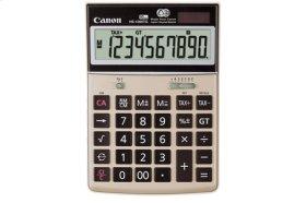 Canon HS-1000TG Desktop Calculator