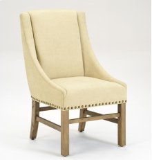 Hartland Dining Arm Chair