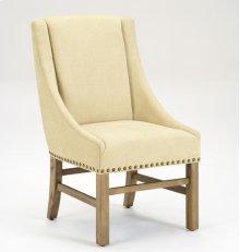 Hartland Dining Arm Chair