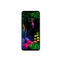 LG G8 ThinQ  Xfinity Mobile
