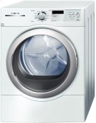 300 Series Vented Dryer Product Image