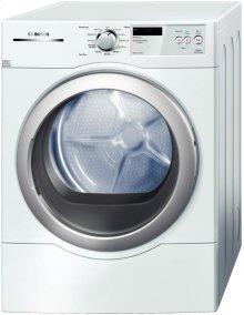 300 Series Vented Dryer