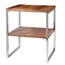 Candler - Accent Table