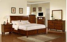 Chatham Bedroom : Chatham Nightstand