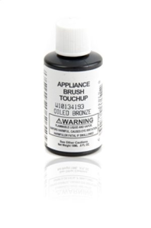 Touch-Up Paint - Oiled Bronze