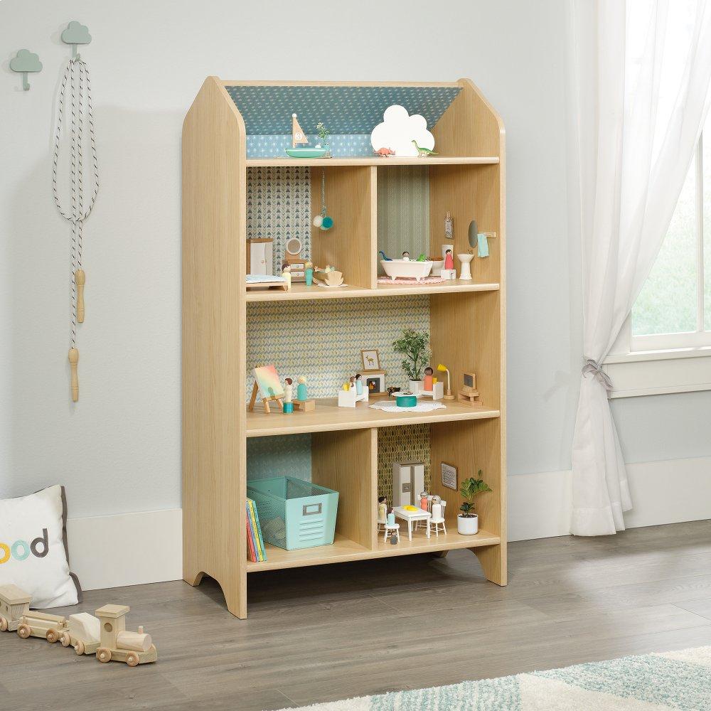 Dollhouse/Bookcase