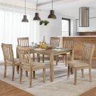 Kiara Dining Table Set Product Image