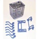 Dishtrick Capacity Extension Bundle Product Image