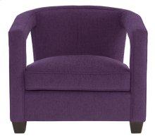 Alana Chair in Mocha (751)