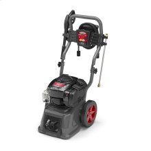 2800 MAX PSI / 2.1 MAX GPM - Gas Pressure Washer