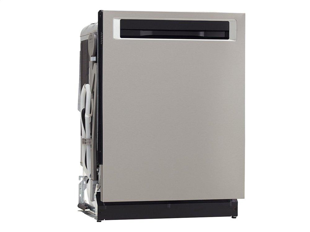 Kitchenaid Dishwasher White >> Kitchenaid