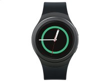 Gear S2 Dark Gray (Verizon)