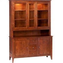 Charleston Cabinet