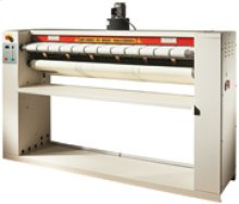 Flatwork Finisher