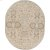 Additional Caesar CAE-1192 6' x 9' Oval