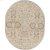 Additional Caesar CAE-1192 8' x 11'