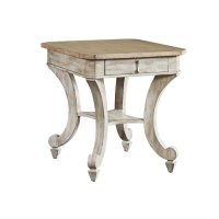 Carlton End Table Product Image