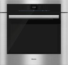 "30"" H 6580 BP ContourLine SensorTronic Convection Oven"