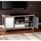 Mirage TV/Media Stand Product Image