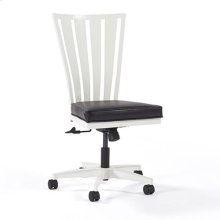 Klingman Swivel/Tilt Chair